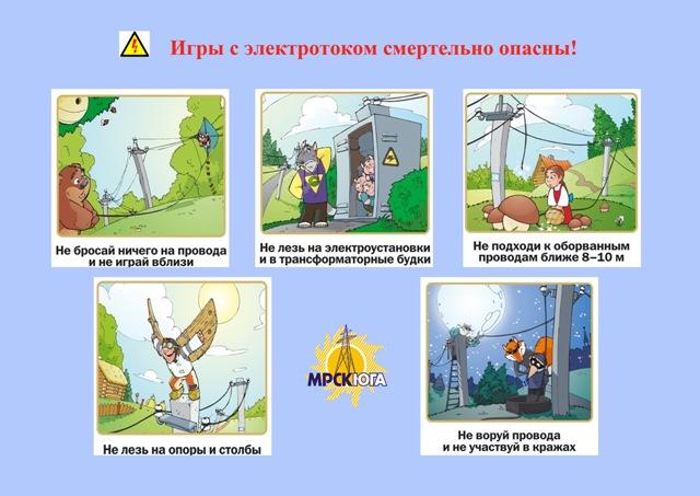 Как выбрать саморегулирующийся кабель - termomat ru